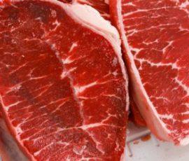 Bí quyết chọn thịt bò ngon và mẹo chế biến thịt bò đúng cách