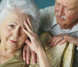 Thực phẩm phòng ngừa bệnh Alzheimer bạn nên biết