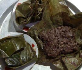 Món mọc vịt Lục Yên món đặc sản độc đáo của Yên Bái